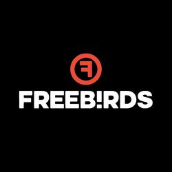 Freebirds World Burrito Job Application
