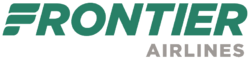 Frontier Airlines Job Application