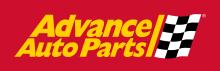 Advance Auto Parts Job Application