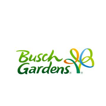 Busch Gardens Job Application