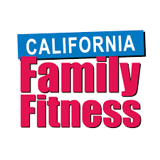 California Family Fitness Job Application