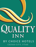 Quality Inn Job Application