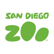 San Diego Zoo Job Application