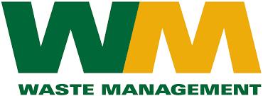 Waste Management Job Application