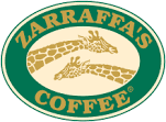 Zarraffa's Coffee Job Application