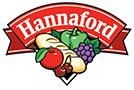 Hannaford Job Application
