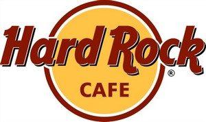 hard rock cafe job application