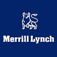 Merrill Lynch Job Application