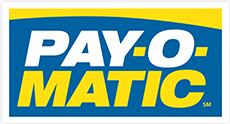 Pay O Matic Job Application