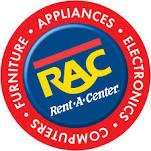 Rent A Center Job Application