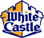 White Castle Job Application