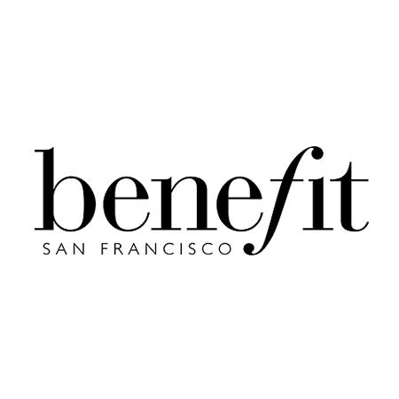 BeneFit Cosmetics Job Application