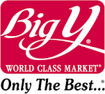 Big Y Job Application