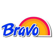 Bravo Supermarkets Job Application