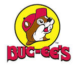 Buc-ee's Job Application