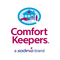 Comfort Keepers Job Application