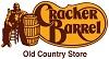 Cracker Barrel Job Application