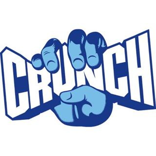 Crunch Fitness Job Application