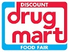 Discount Drug Mart Job Application