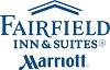 Fairfield Inn Job Application