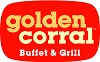 Golden Corral Job Application