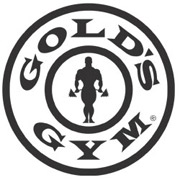 Gold's Gym Job Application