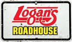 Logan's Roadhouse Job Application