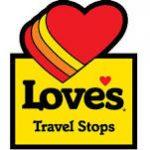 Love's Job Application