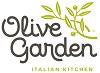 Olive Garden Job Application