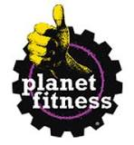 Planet Fitness Job Application