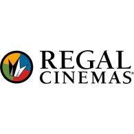 Regal Cinemas Job Application