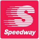 Speedway Job Application