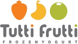 Tutti Frutti Job Application