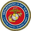 US Marine Corps Job Application
