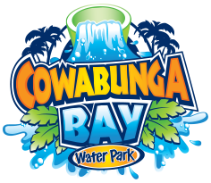 Cowabunga Bay Job Application