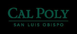 CAL POLY Job Application