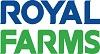 Royal Farms Job Application