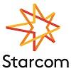 Starcom Worldwide Job Application