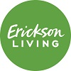 Erickson Living Job Application