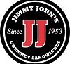 Jimmy John's Job Application