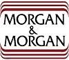 Morgan and Morgan Job Application