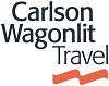 Carlson Wagonlit Travel Job Application