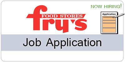 Fry S Food Loss Prevention